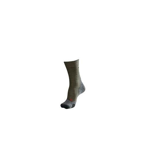 Falke Socke TK2  - Size: 39/41 42/43 44/45 46/48
