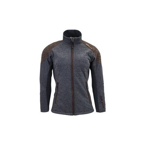 Carinthia Damen Lodenjacke G-Loft® TLLG  - Size: 36/38 40 42 44 46 48