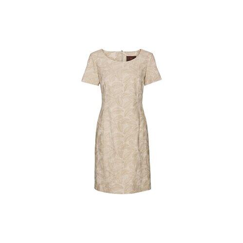 REITMAYER Kleid  - Size: 34 36 38 40 42 44 46 48
