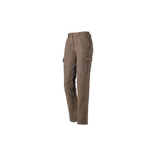 Blaser Outfits Damen Revierhose Finnia  - Size: 34 36 38 40 42 44 46