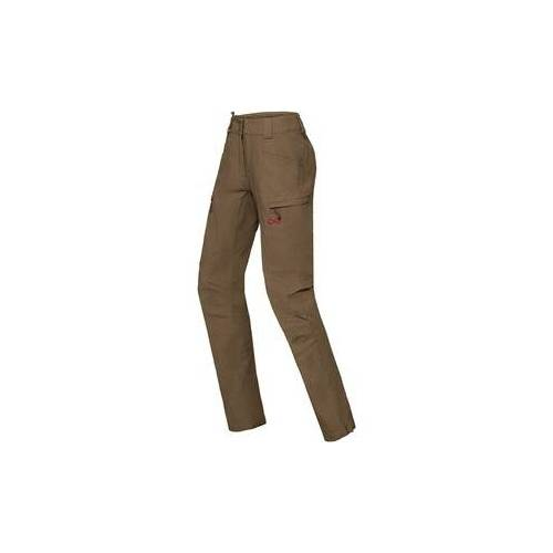Merkel Gear Damen Hose ILEX Pro Pants  - Size: 34 36 38 40 42 44