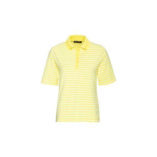 JETTE Jersey-Poloshirt  - Size: 36 38 40 42 44 46 48