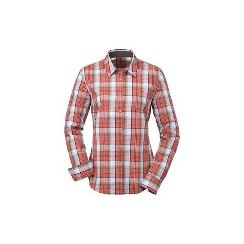 Blaser Outfits Popeline Bluse  - Size: 34 36 38 40 42 44