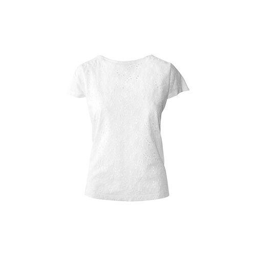 Moser Shirt Eckersberg-1  - Size: 34 36 38 40 42 44 46 48