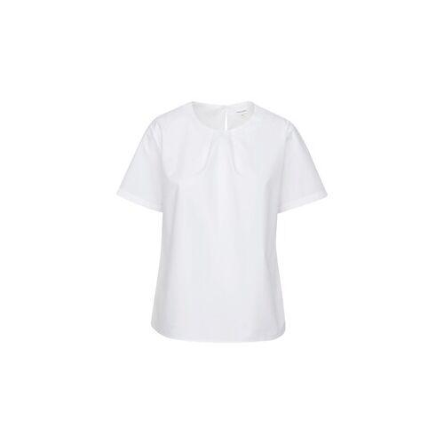 Seidensticker Bluse  - Size: 34 36 38 40 44