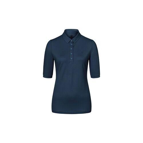 BOGNER Poloshirt Tammy-F  - Size: 34 36 38 40 42 44 46 48