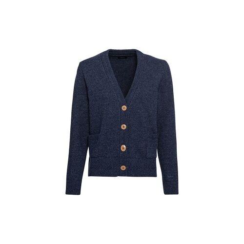 Gant Strick-Cardigan  - Size: 36 38 40 42 44