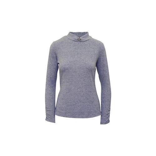 Shirt Gronau  - Size: 34 36 38 40 42 44 46