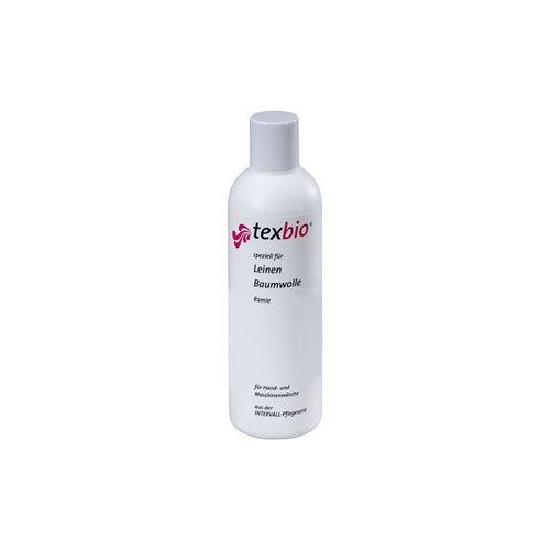 Waschmittel für Naturfasern, 250 ml