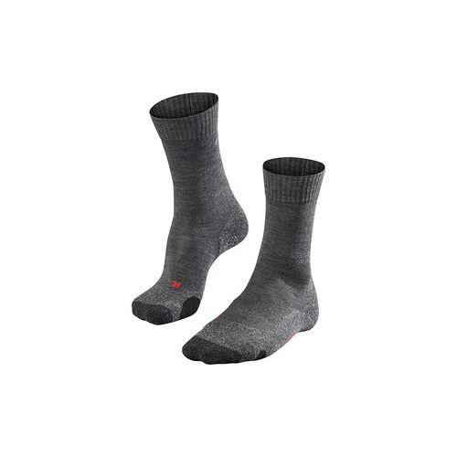 Falke Socken TK2  - Size: 39/41 42/43 44/45 46/48