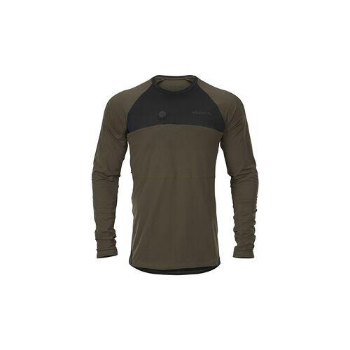 Härkila Langarm-Unterhemd Heat  - Size: 46 48 50/52 54 56/58 60