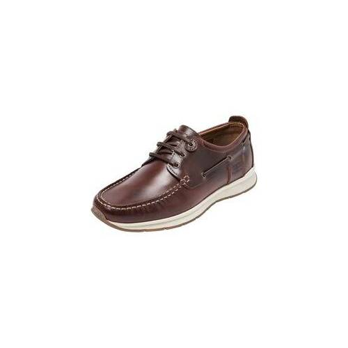 Barbour Bootsschuh Cook  - Size: 39/40 40/41 42 43 44/45 46 47