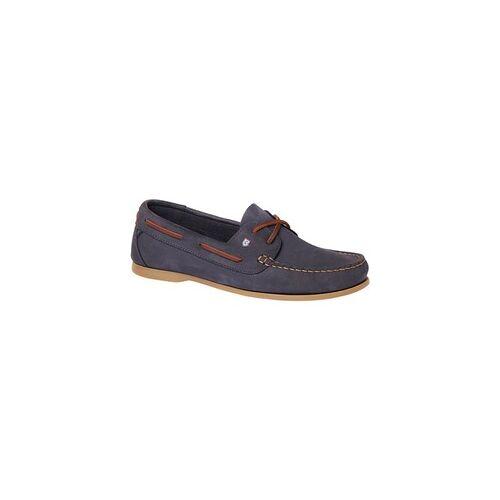 Dubarry Bootsschuh Aruba  - Size: 37 38 39 40 41