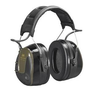 3M Gehörschutz ProTac Shooter
