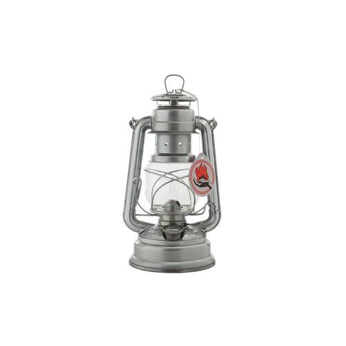Petromax Petroleumlampe Feuerhand 276