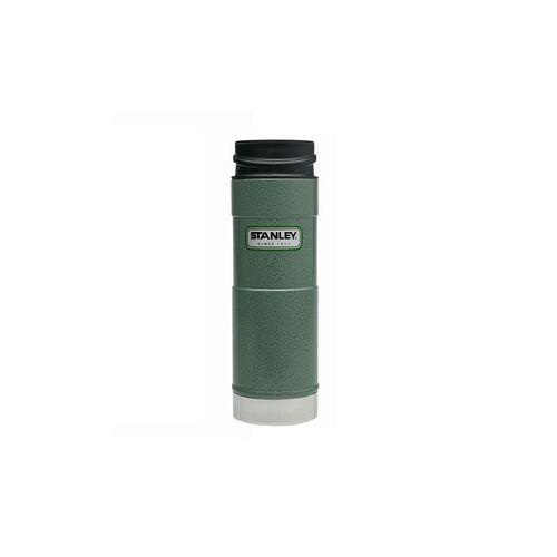 Stanley Trinkbecher Vakuum 470 ml