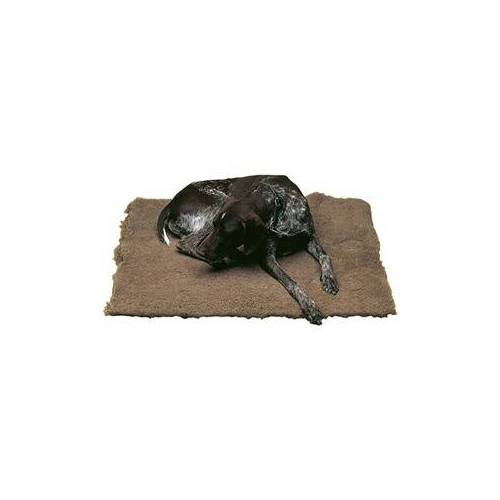 kleinmetall Hundedecke Ventapet
