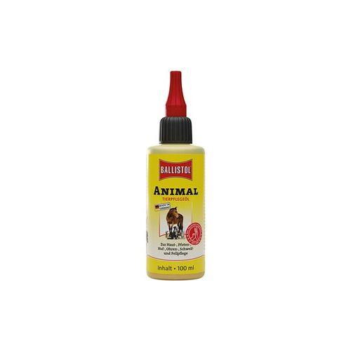 Ballistol Animal, 100 ml