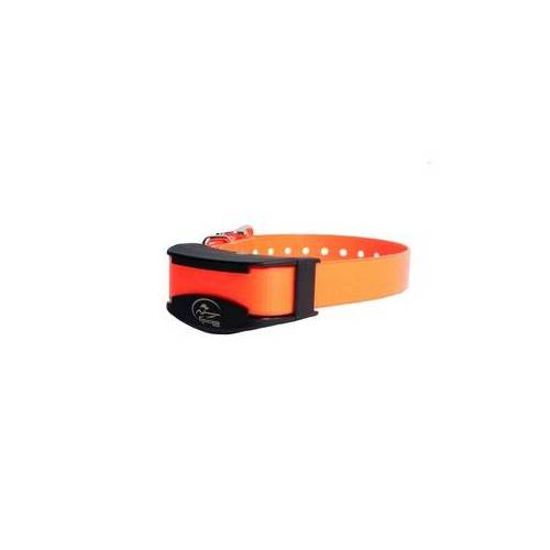 Sport Dog Halsband TEK 2.0 Add-A-Dog GPS/TRNG
