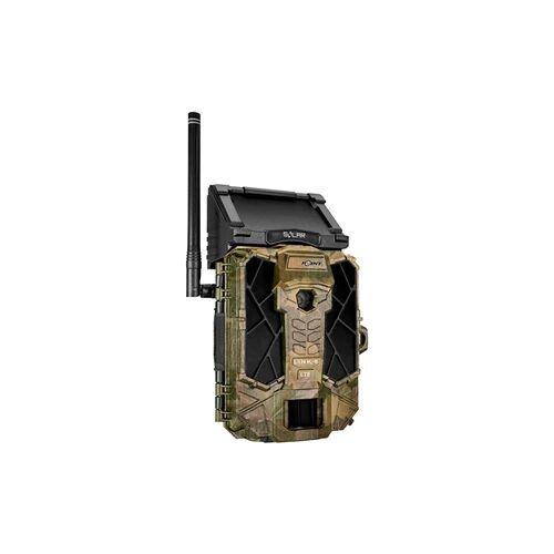 Spypoint Wildkamera LINK-S