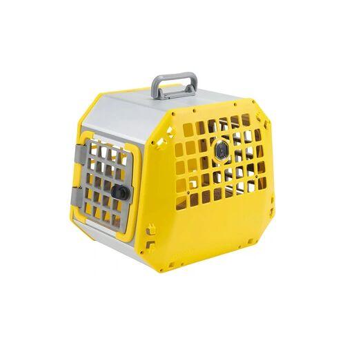 kleinmetall Hundetransportbox Care² Medium