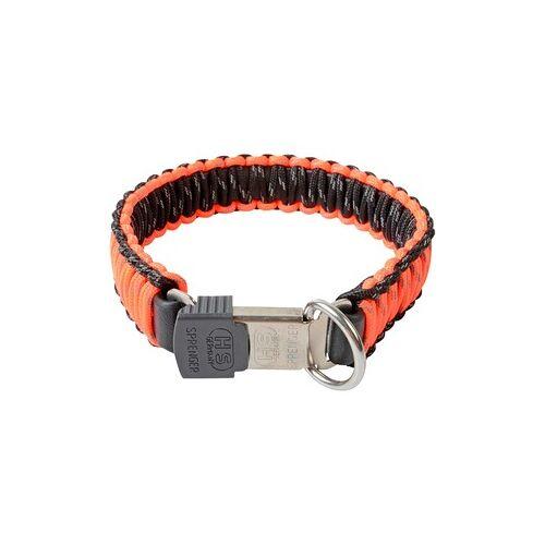 Sprenger Halsband Paracord