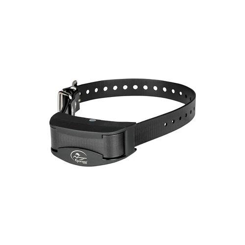 Sport Dog Anti-Bell Hundehalsband SBC-8