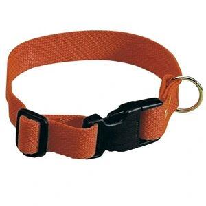 Heim Signal-Halsband