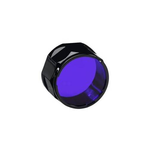 Fenix Farbfilter AOF-L