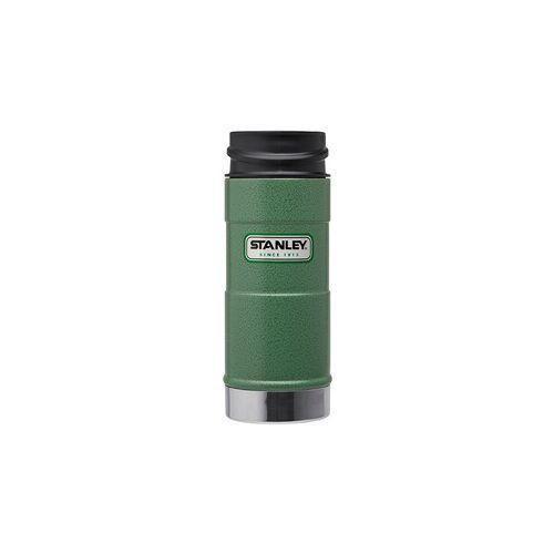 Stanley Vakuum Becher Classic 0,35 Liter