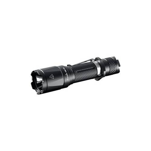Fenix Taschenlampe TK16