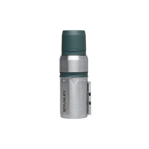 Stanley Vakuum Coffee System 0,5l