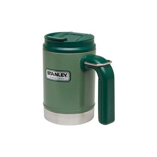Stanley Vakuum Camp Mug Stanley 0,473l