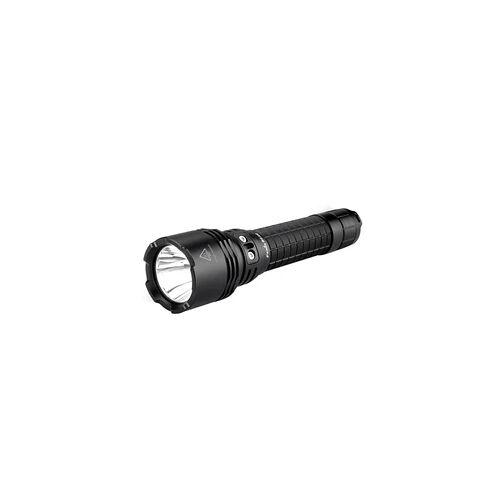 Fenix Taschenlampe RC20