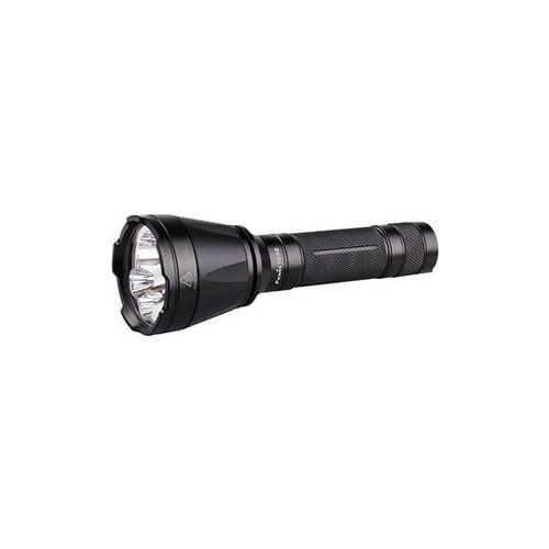 Fenix Lampe TK32