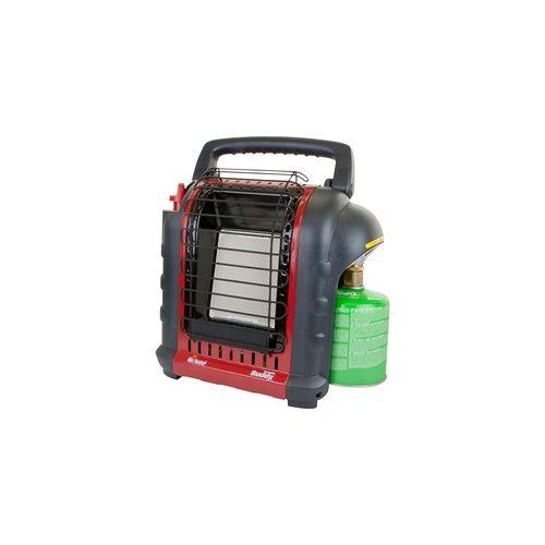 Mr. Heater Gasheizung Portable Buddy