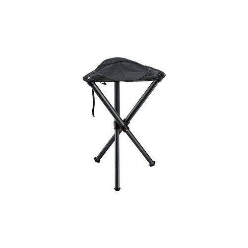 Walkstool Dreibein Sitzstuhl Basic