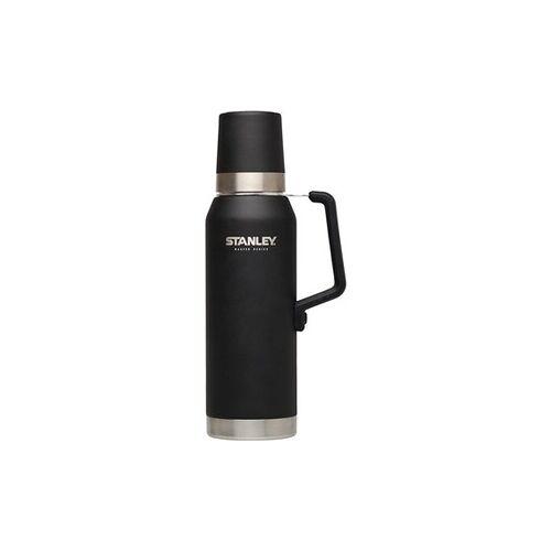 Stanley Vakuum Flasche QuadVac 1,3 L