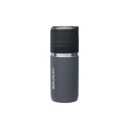 Stanley Vakuum-Flasche Stanley 0,47l
