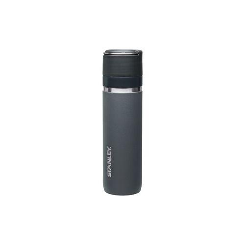 Stanley Vakuum-Flasche Stanley 0,7l