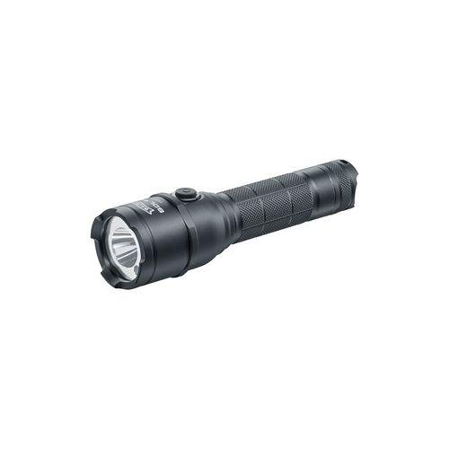 Walther Taschenlampe SDL 400