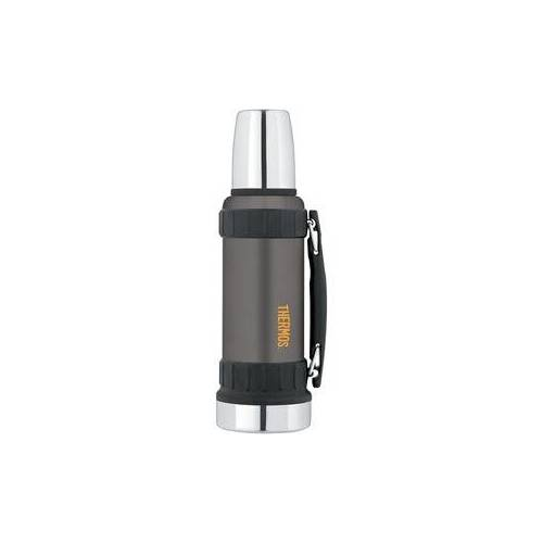 Thermos Isolierflasche Work, 1,2l