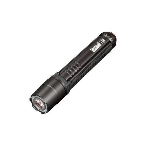 Bushnell Lampe Rubicon 200L
