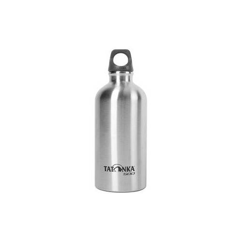 Tatonka Trinkflasche Stainless Steel