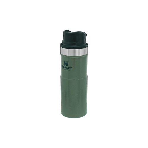 Stanley Classic Vakuum Trinkbecher 470 ml