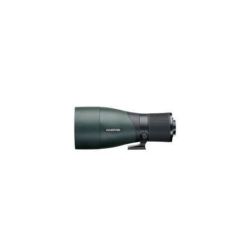 Swarovski Optik Objektivmodul für ATX/STX