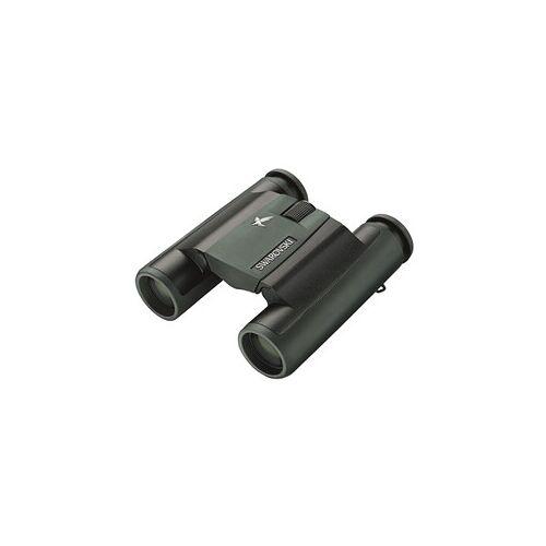 Swarovski Optik Fernglas 10x25 CL Pocket