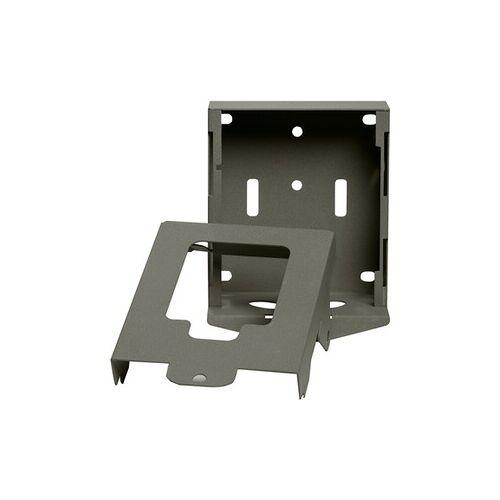 SEISSIGER Stahlgehäuse für Wildkameras
