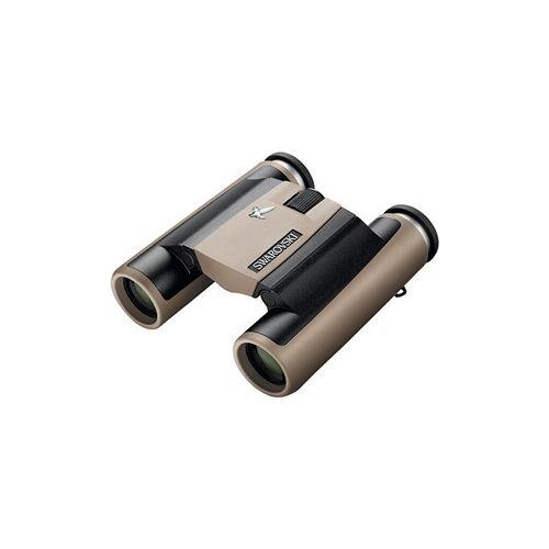 Swarovski Optik Fernglas 8x25 CL Pocket