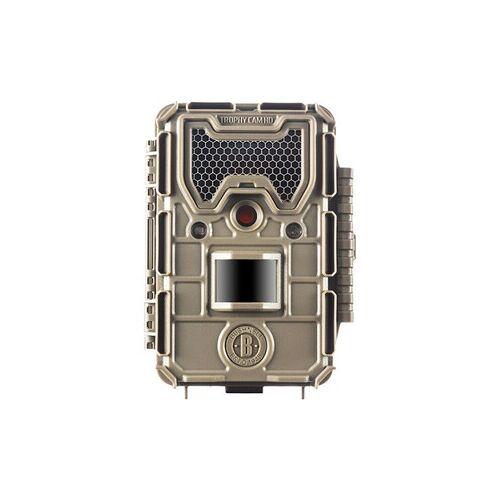 Bushnell Wildkamera Trophy Cam Essential E3 16MP